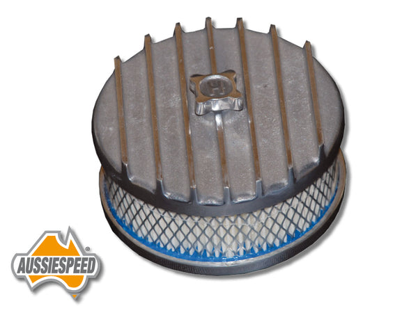 AS0055P Holden Sports Air Cleaner H Bolt