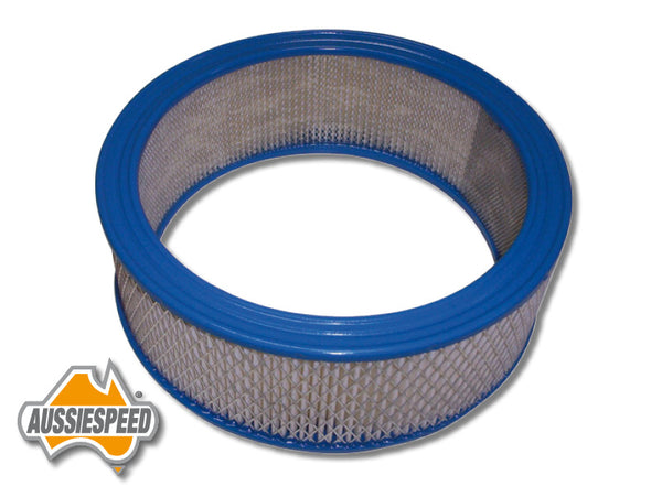 AS0093 9x3 Paper Air Filter Replacement Element