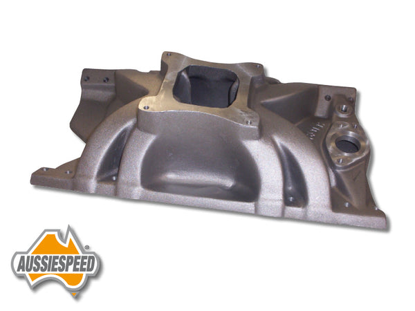 AS0118 Stripmaster Holden V8 Manifold