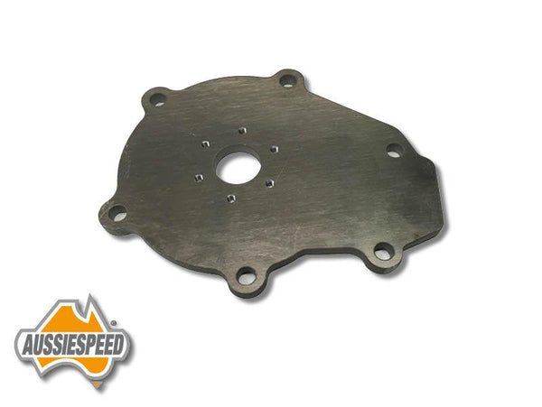 AS0353 Slant 6 225 Water Pump Plate for Electric Water Pump