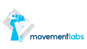 Movement Labs Store