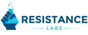 Resistance Labs Store