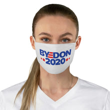 Load image into Gallery viewer, ByeDon 2020 Face Mask
