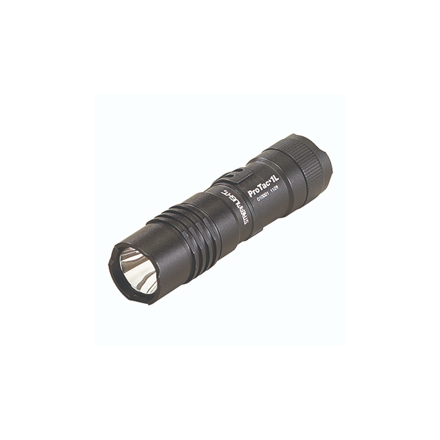 Lampara Streamlight  ProTac 1L
