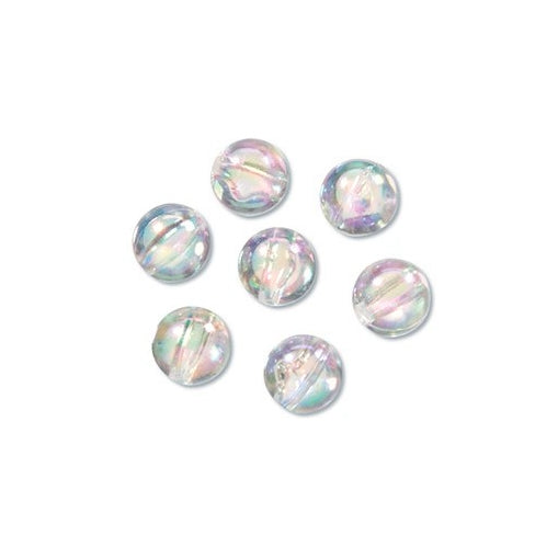 Bubble Crystals - 72 pc - 12 mm