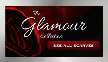 See our Glamour Collection