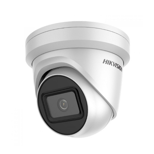 Hikvision 6mp Turret Camera