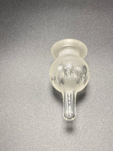 Load image into Gallery viewer, Gears Carb Cap / Long Island Quartz