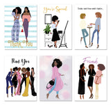 All Occasion Assortment Cards