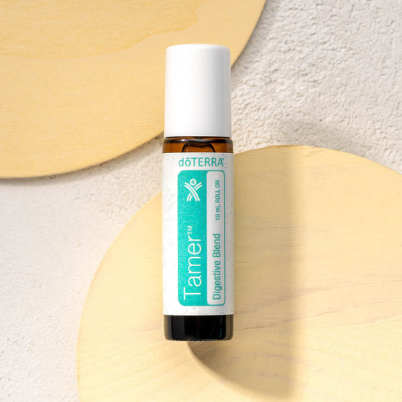 Essential Oils Kids Collection - Tamer