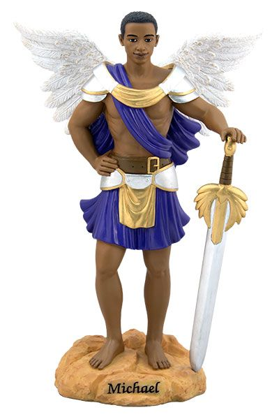 Angel - Archangel Michael