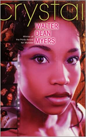 Crystal by Walter Dean Myers