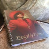 Powered by Praise Journal