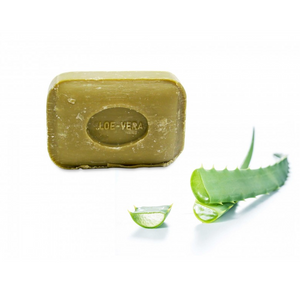 French Bliss sells 100% made in France products online in Australia like this Aloe Vera French Soap. Body care soap.