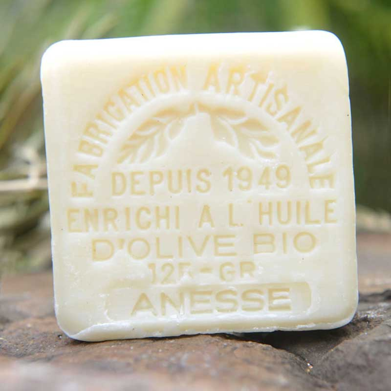 French Bliss is selling French soaps online in Australia. Discover our organic range, including Donkey's milk organic soap.