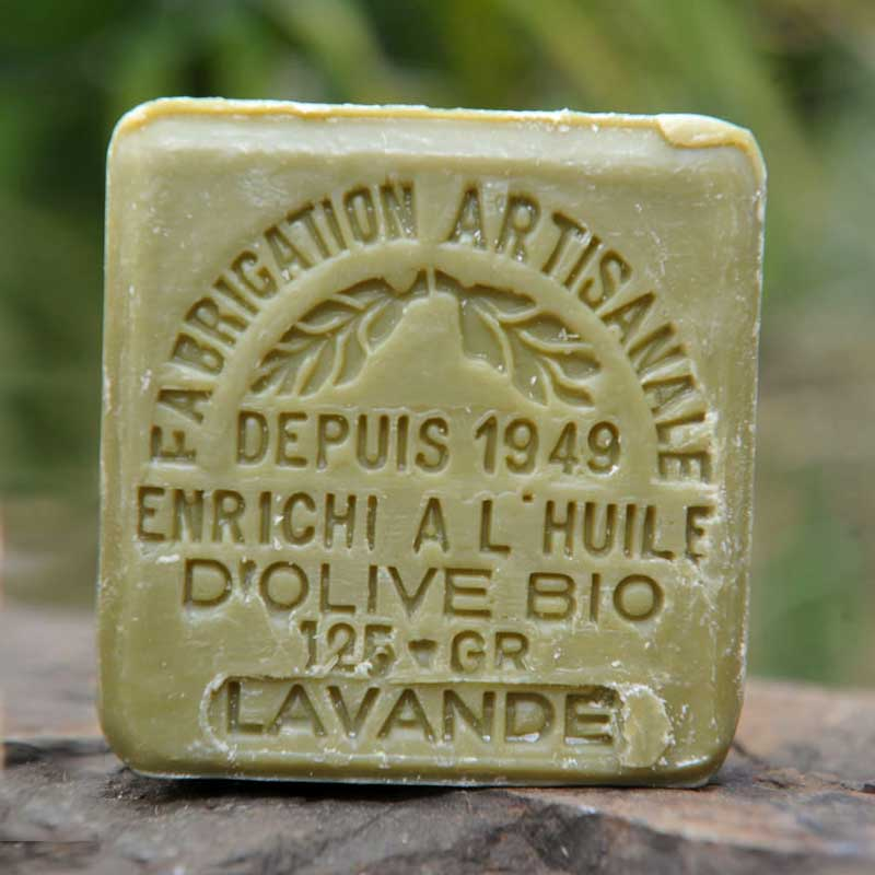 French Bliss sells genuine French Soaps online in Australia. Discover our organic range. lavender, donkey s milk, clay and honey soaps enriched with organic olive oil. Bliss You.