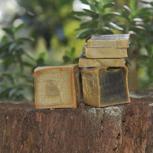 French Bliss is selling French Marseille soap online in Australia. Oilve and copra oil cubes available in 300g or 150g. An ec-friendly and multi-purpose product to have at home.