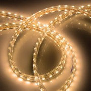 5050 High Power Fixed Colour Led Strip (12 Volt) - 1 To 10 Metres