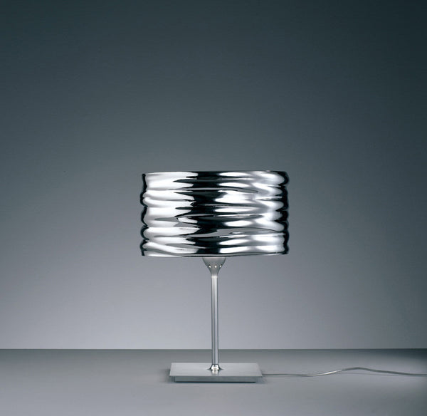 Artemide Aqua Cil Table