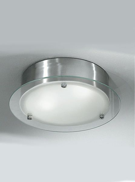 Franklite CF1249 Bathroom Ceiling