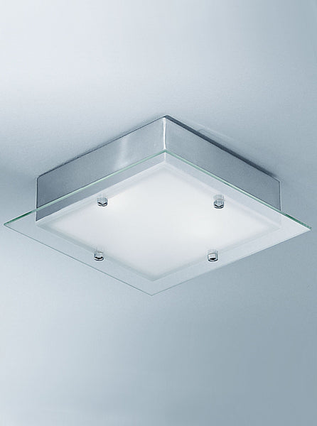 Franklite CF1250 Bathroom Ceiling