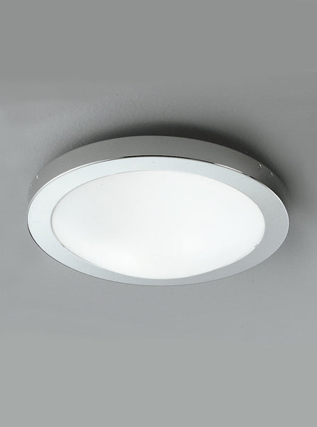Franklite CF1290/91/92 Bathroom Ceiling