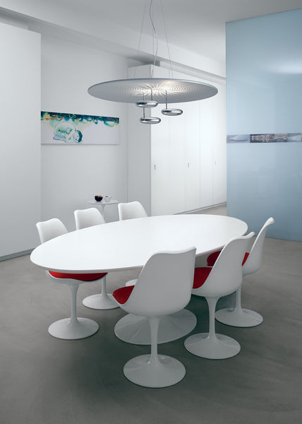 Artemide Droplet Pendant Tpd Lighting