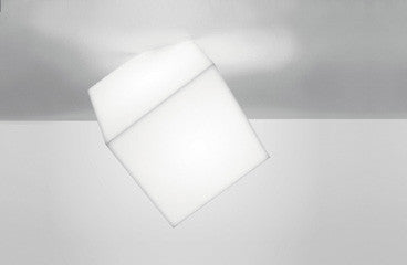 Artemide Edge Wall