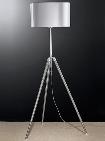 Franklite SL213 Floor Lamp