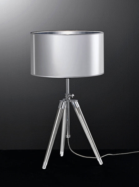 Franklite TL968 Table Lamp