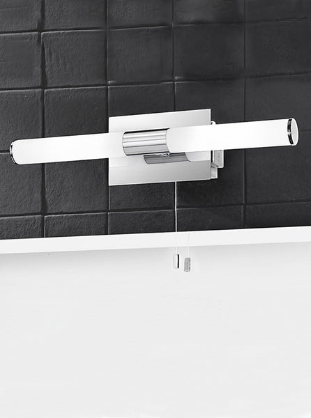 Franklite WB978 Bathroom Wall