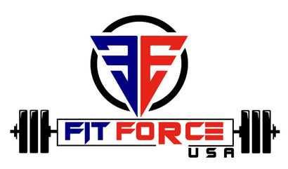 Fit Force USA
