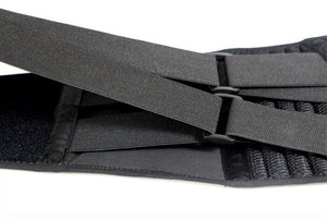Men Women Waist Trimmer Belt