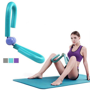 Home PVC Weight Loss Equipment