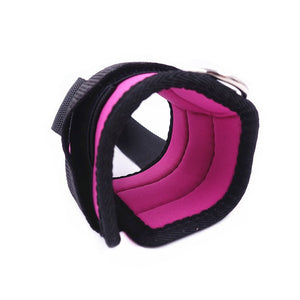 Ankle Straps Cuff for Cable Machines