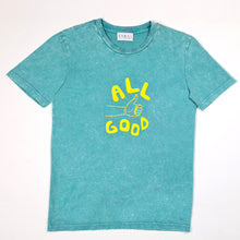 Load image into Gallery viewer, Camiseta All Good