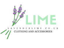 LavenderLime - Made in Italy