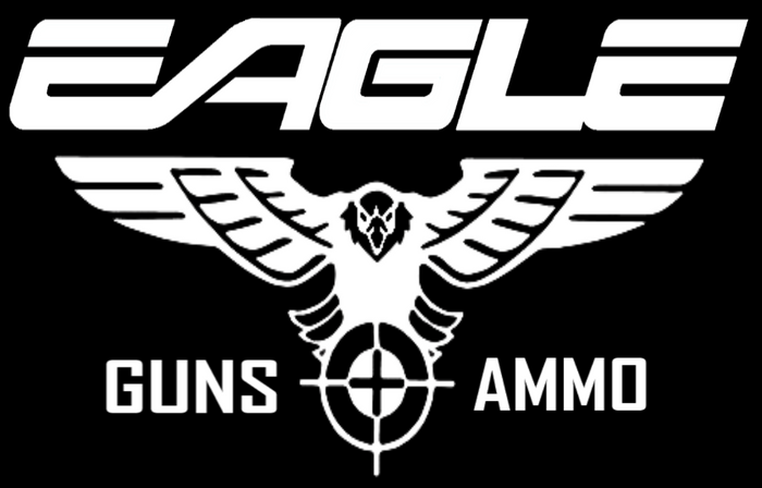 Eagle Guns & Ammo