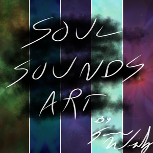 Soul Sounds Art