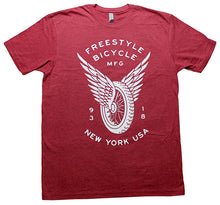 Load image into Gallery viewer, FBM Freestyle T-Shirt