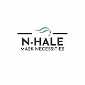 N-HALE Mask Necessities