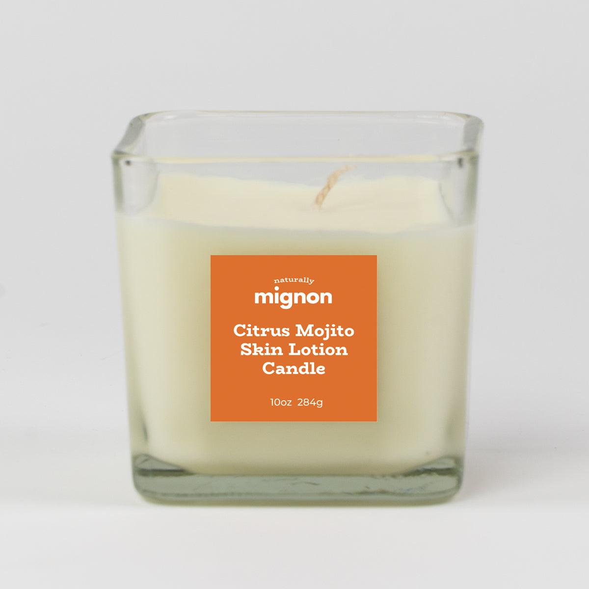 citrus-mojito-soy-lotion-candle