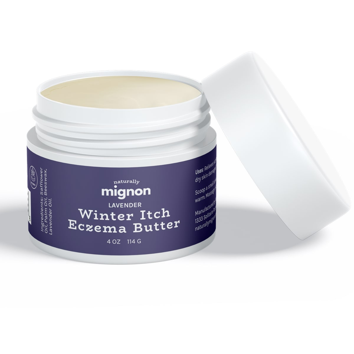 winter-itch-eczema-butter-lavender-04