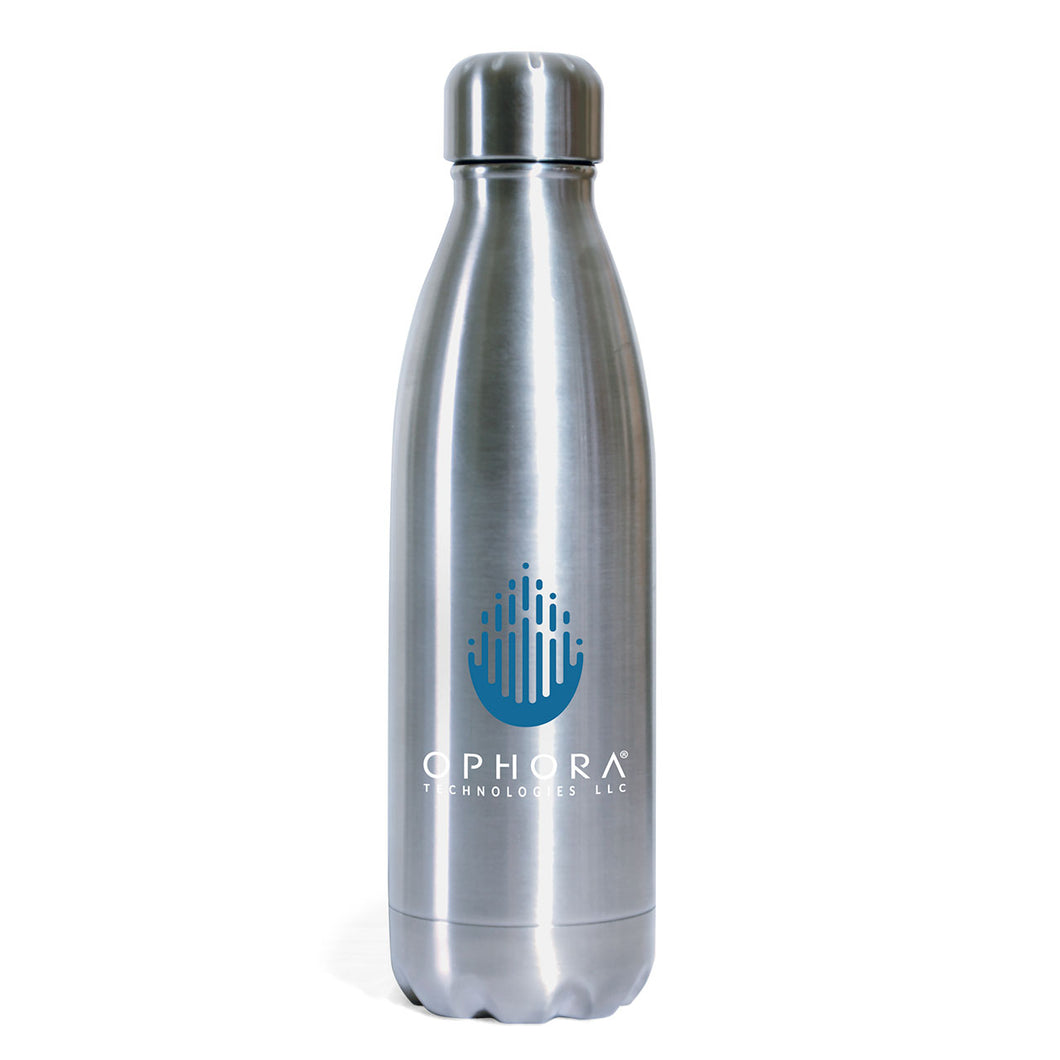 Insulated Stainless Steel Ophora Bottle