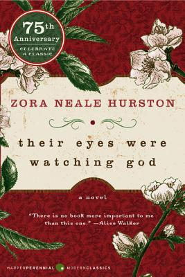 Their Eyes Were Watching God, 75th Anniversary Edition