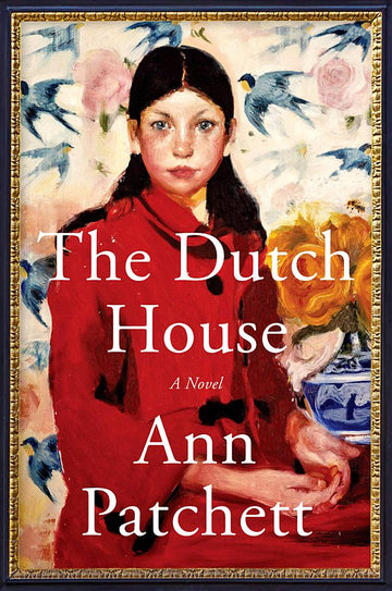 Dutch House, The (pb)