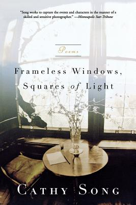 Frameless Windows, Squares of Light