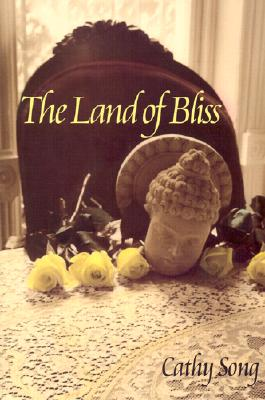 Land of Bliss, The (pb)