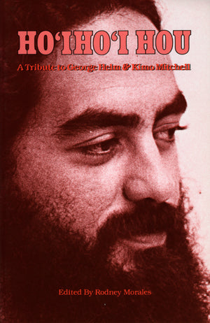 Hoihoi Hou: A Tribute To George Helm & Kimo Mitchell