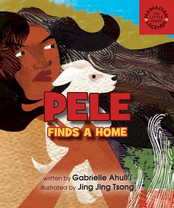 Pele Finds a Home